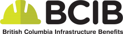 BCIB – BC Infrastructure Benefits Inc. Logo
