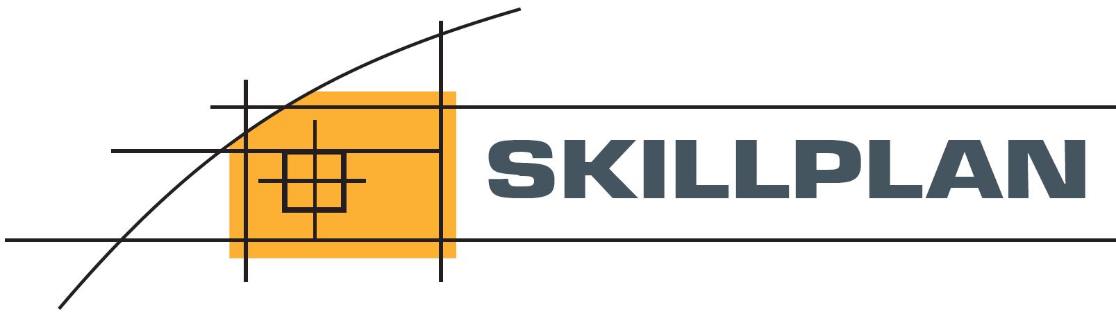 SkillPlan