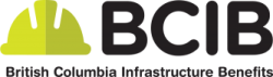 BCIB – BC Infrastructure Benefits Inc. Logo